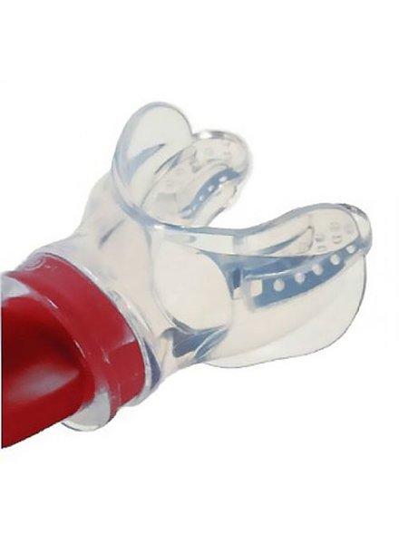 A3 Snorkel Mouth Piece