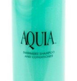 Barracuda Aquia Shampoo