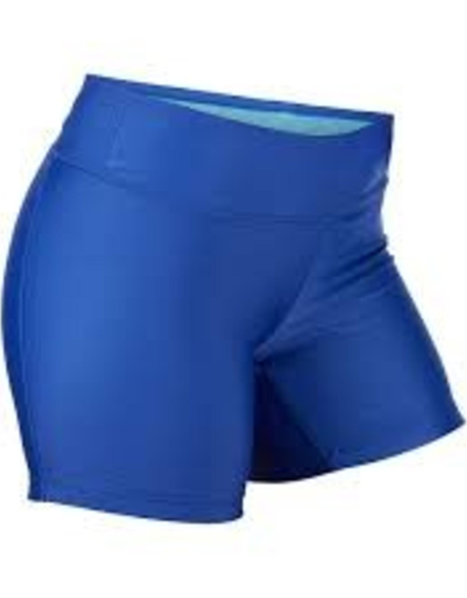 UVSkinz UVSkinz W Active Shorts