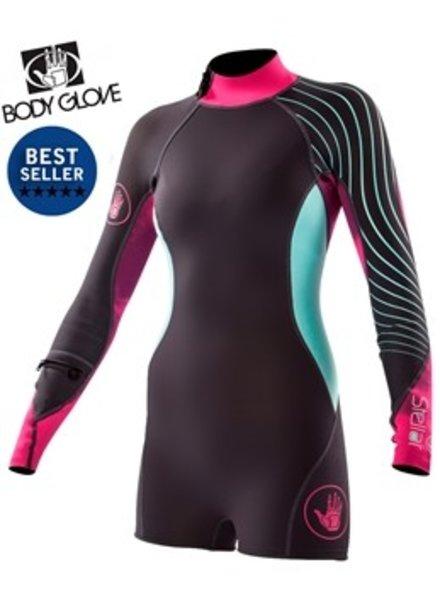 Body Glove L/A Springsuit