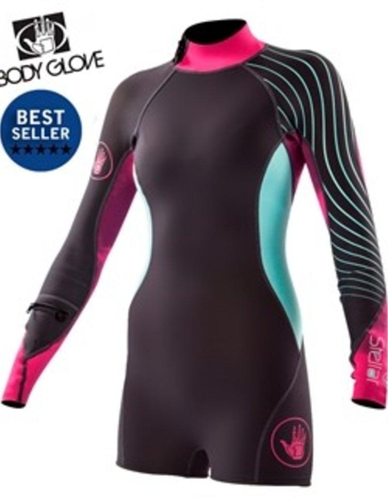 Body Glove BG L/A Springsuit