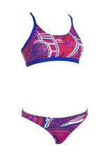 Blue Seventy BlueSeventy Youth 2 Piece