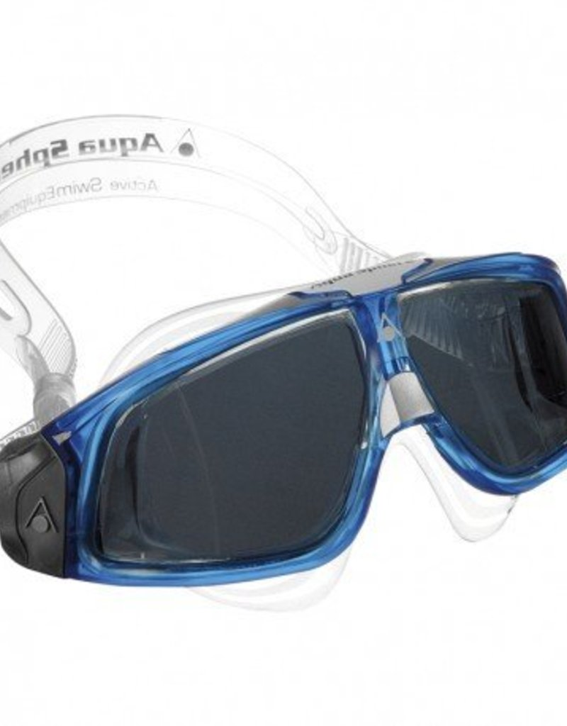 Aqua Sphere AquaSphere Seal 2.0
