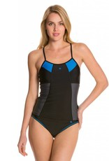 Aqua Sphere AquaSphere Flavia Bottom