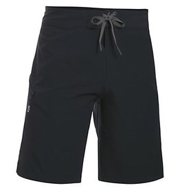 Reblek Solid Boardshort