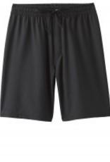 prAna prAna E-waist Short