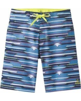28664adbff prAna prAna Sediment Short - La Jolla Swim and Sport