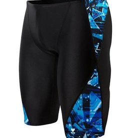 TYR M Jammer Poly/Span