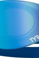 TYR TYR Swim Shades