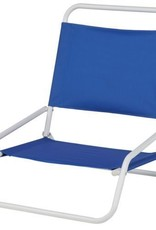 RENTAL SPORT BRELLA CHAIR