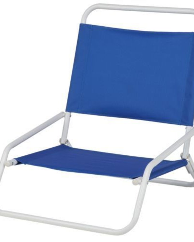 RENTAL CHAIRS