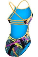 TYR TYR W TrinityFit Swimsuit