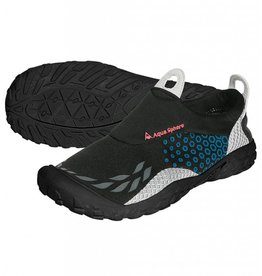 Aqua Sphere Men's Sporter Water Shoes