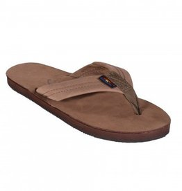 Rainbow Sandals M Single Layer