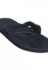 Rainbow Sandals Rainbow M Single Layer