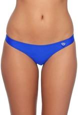 Body Glove BG W Smoothies Bikini