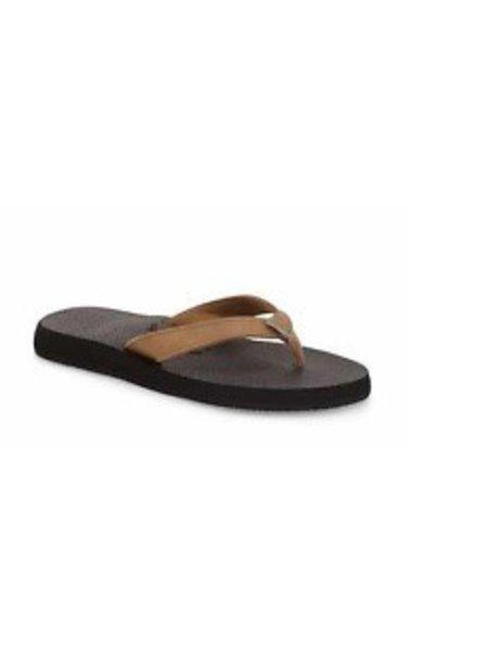 Rainbow Sandals W Cottons