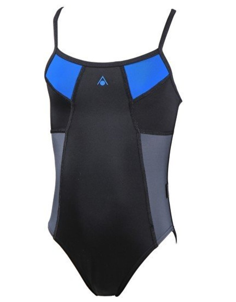Aqua Sphere AquaSphere Girls 1Piece