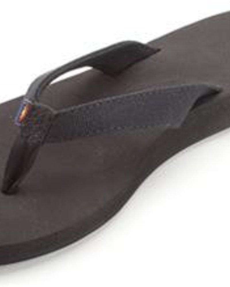 Rainbow Sandals Rainbow W Bella