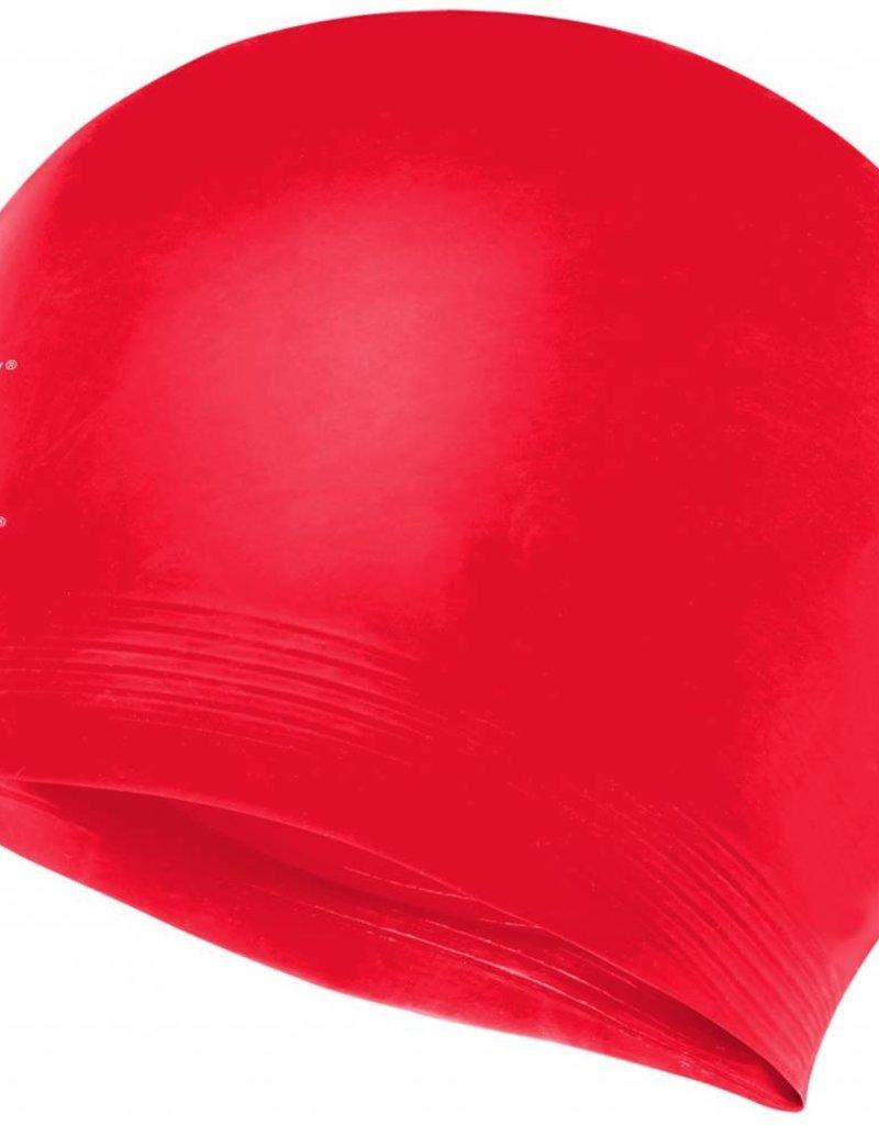 TYR TYR Latex Cap