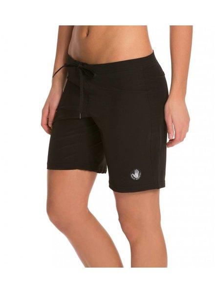 Body Glove W Vapor Shorts