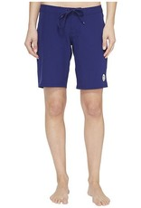 Body Glove BG W Vapor Shorts