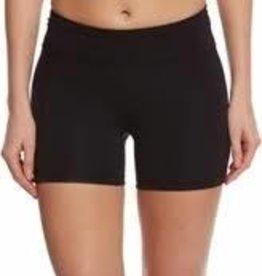 Dolfin Swim Shorts