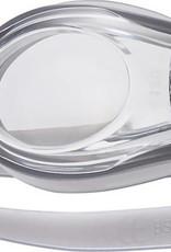 TYR TYR Optical Goggles (neg)