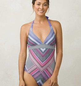 prAna Dreaming 1Piece