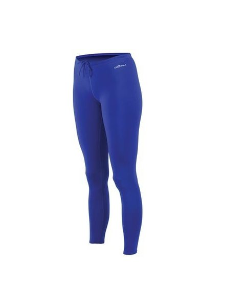 Dolfin Aqua Tights