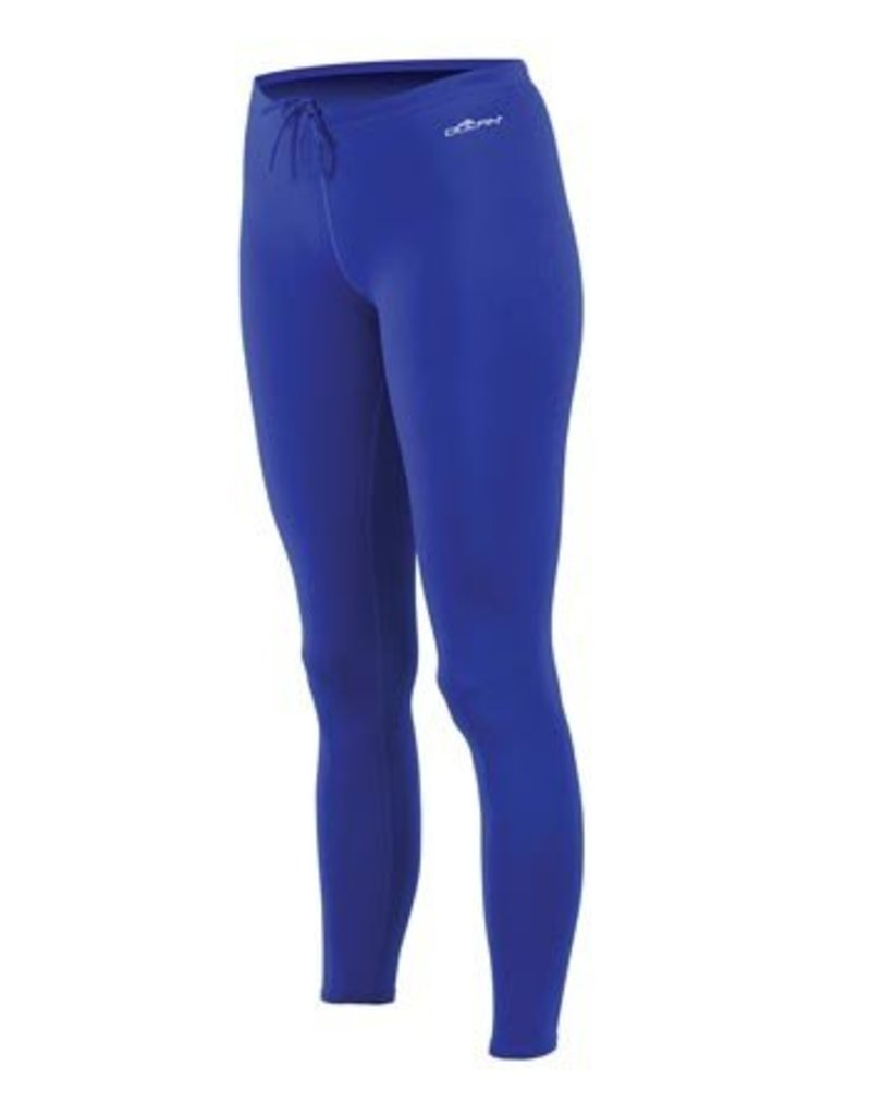 Dolfin Dolfin Aqua Tights