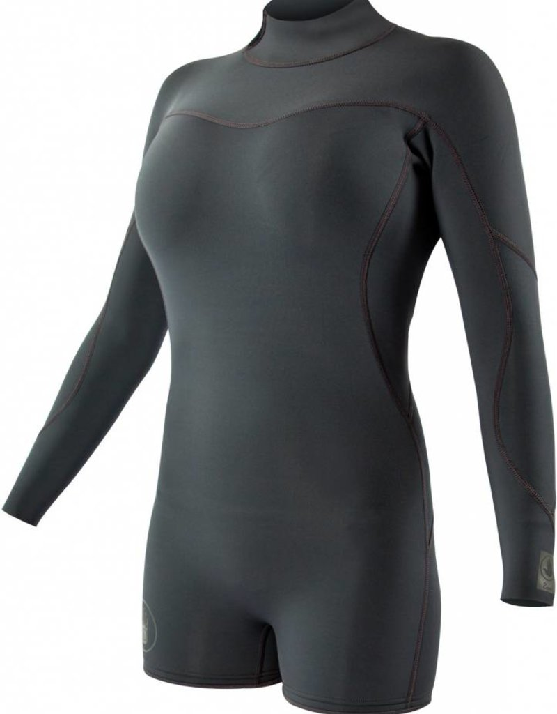 Body Glove Smoothies Wetsuit