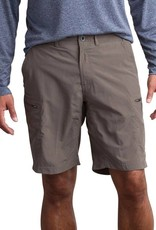 ExOfficio M Camino Short
