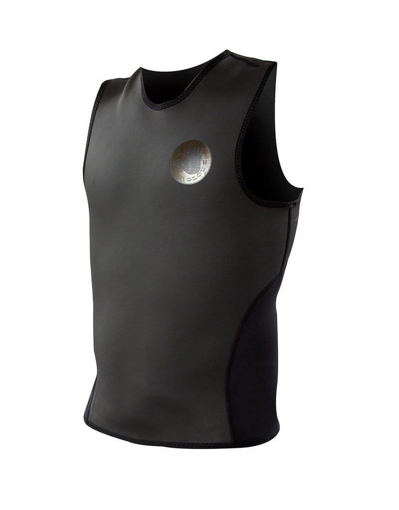 Body Glove BG Heritage Vest