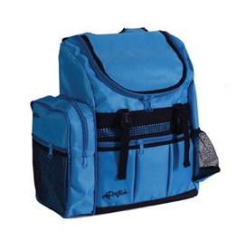 Dolfin Back Pack