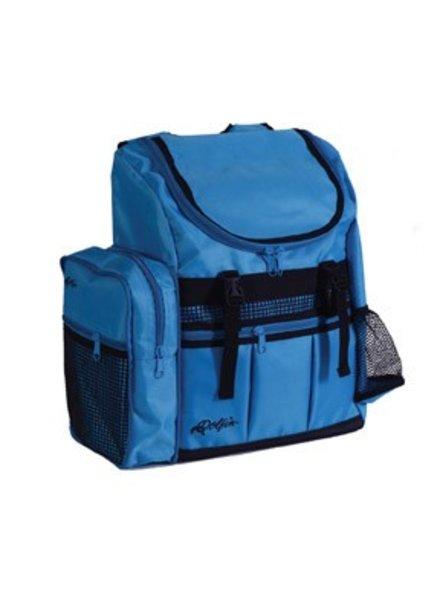 Dolfin Back Pack