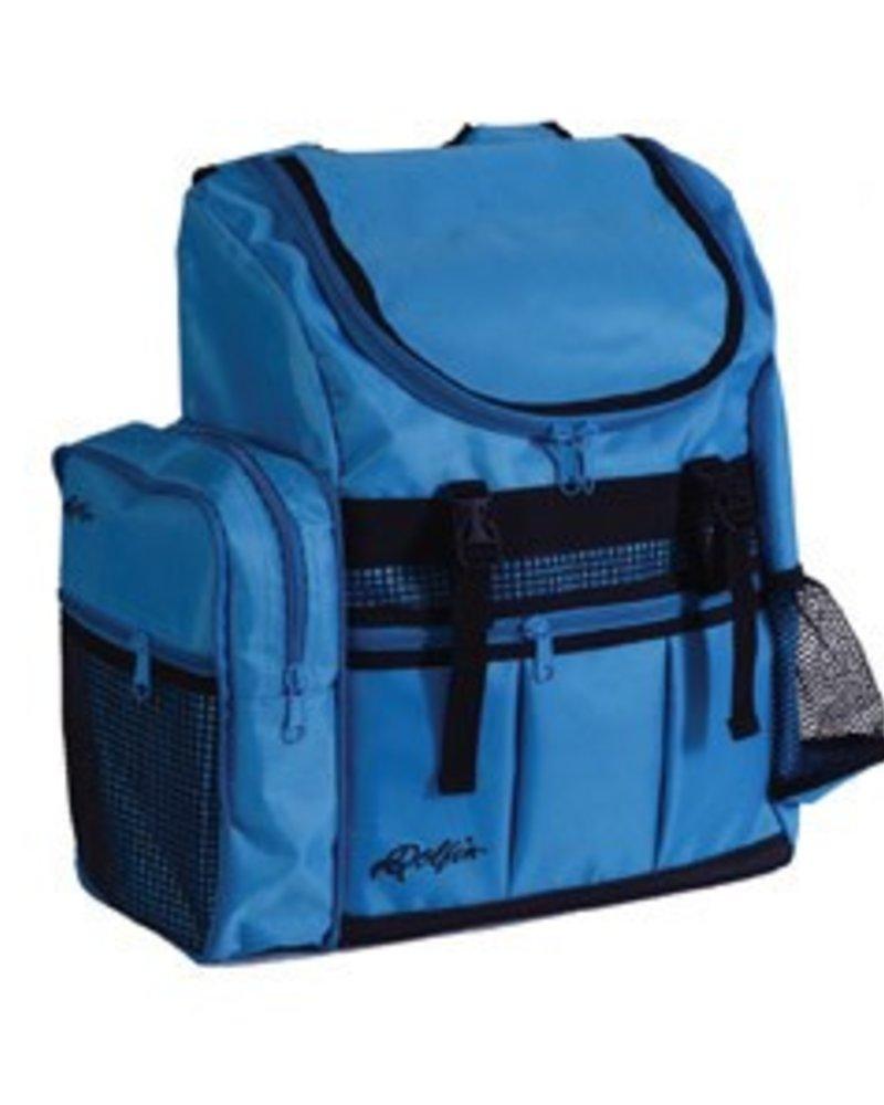 Dolfin Dolfin Back Pack