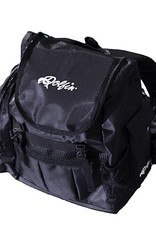 Dolfin Dolfin Back Pack