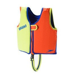 Speedo Swim Vest