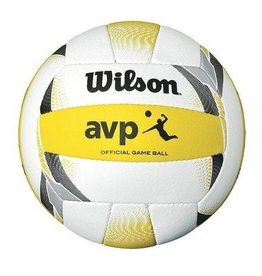 Wilson AVP Official Volleyball