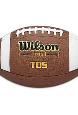 Wilson Wilson Composite Official Size Football
