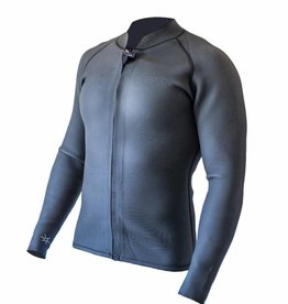 Epic M Wetsuit Jacket