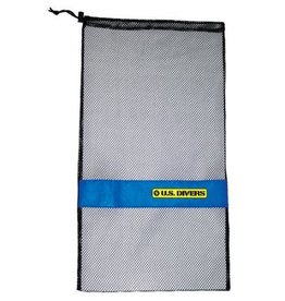 US Divers Mesh Bag
