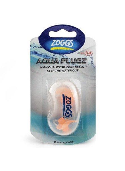 Zoggs Ear Plugs