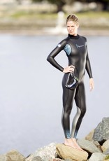 Aqua Sphere Aqua Skin Full Suit W