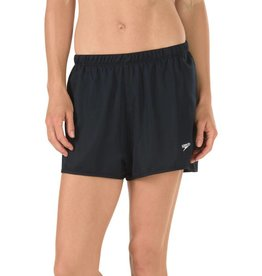 Speedo W Swim Short