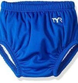 TYR TYR Swim Diaper