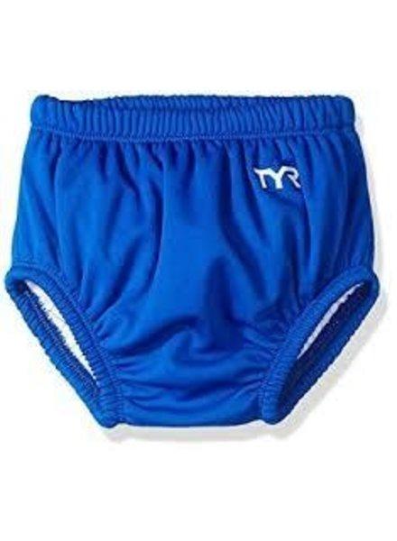 TYR Swim Diaper