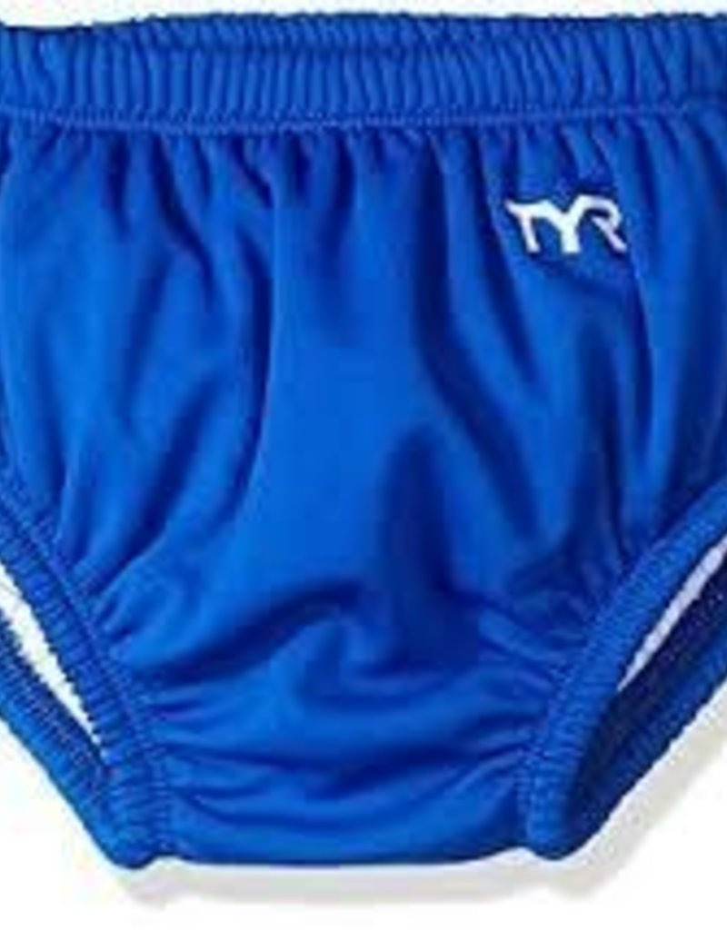 TYR TYR Swim Diaper
