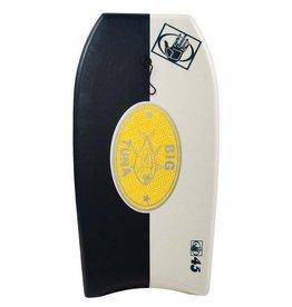 "Body Glove Boogie Board 45"""